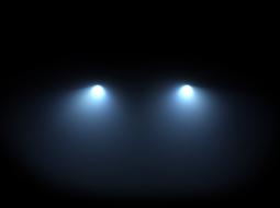 Nebelscheinwerfer