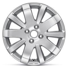Leichtmetallfelge 6J x 15'' H2 ET44 für Fiat und Fiat Professional