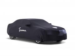 Fahrzeug-Schutzplane für innen für Lancia Thema