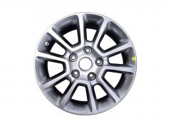 Leichtmetallfelge 17 Zoll für Lancia Voyager