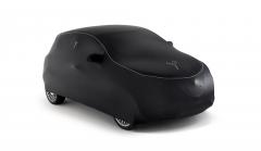 Autoabdeckung für innen für Lancia Ypsilon