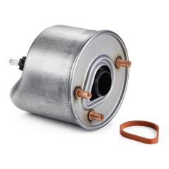 Dieselfilter für Fiat Professional Nuovo Scudo