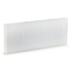 Partikel-Innenraumfilter für Fiat Ulysse