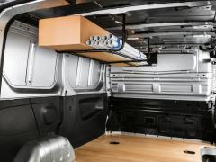 Innengepäckträger L1 Van