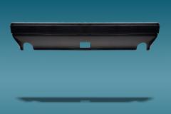 Hinterer Stoßfänger für Lancia Delta Integrale