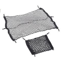 Gepäcknetz für den Kofferraum für Fiat Croma