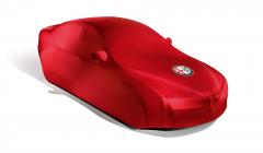 Autoabdeckung für innen für Alfa Romeo 159
