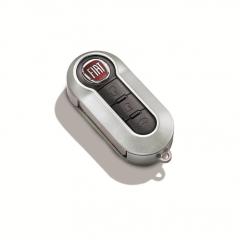 Schlüsselcover für Fiat und Fiat Professional