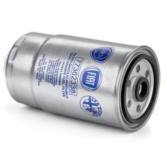Dieselfilter für Fiat und Fiat Professional