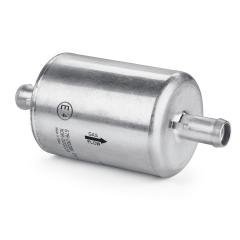 LPG-Filter
