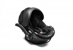 Kindersitz Besafe Izi Go Modular - Gruppe 0+ (0-13 kg)
