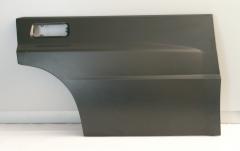 Linke hintere Türverkleidung für Lancia Delta Integrale