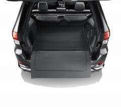 Kofferraummatte für Jeep Grand Cherokee
