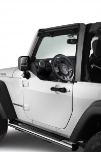 Verkabelungssatz für Autospiegel
