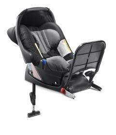 Plattform für Baby Safe Plus Kindersitz