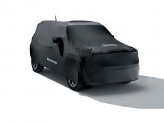 Fahrzeug-Schutzplane für innen für Jeep Renegade
