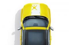 """Satz weiße """"Snowboard""""-Aufkleber für die Motorhaube und die Karosserie für Jeep Renegade"""