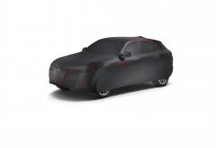 Autoabdeckung für innen für Alfa Romeo Stelvio