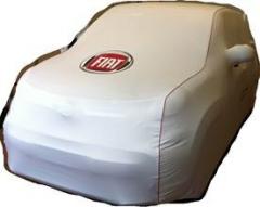 Fahrzeug-Schutzplane für innen