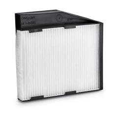 Partikel-Innenraumfilter für Fiat und Fiat Professional