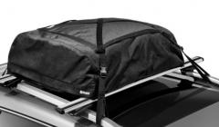Dachträgertasche für Jeep Grand Cherokee