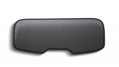 Sonnenschutzrollos für Lancia Ypsilon